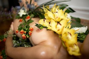 Dicle thai massage in Malvern AR
